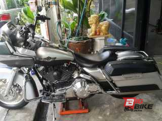 Harley Davidson Touring Road Glide Special